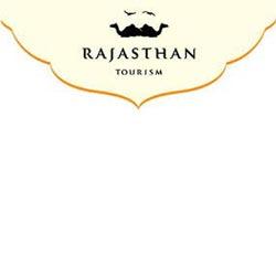RAJASTHAN-TOURISM