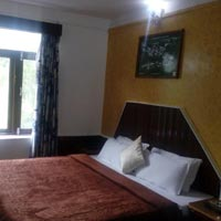 Special Manali Hotel Package