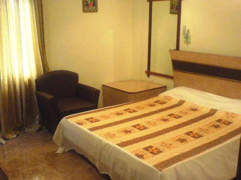 Sun Sea Resort  Port Blair  Book Luxury  U0026 Deluxe Room In