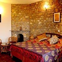 Village Hotel And Resort