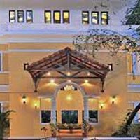 Phoenix Park Inn Resort, Goa Phoenix Park Inn Resort rating Phoenix Park Inn Resort rating Phoenix P