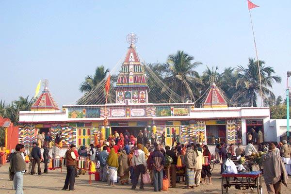 Andaman Package Tours Kolkata West Bengal