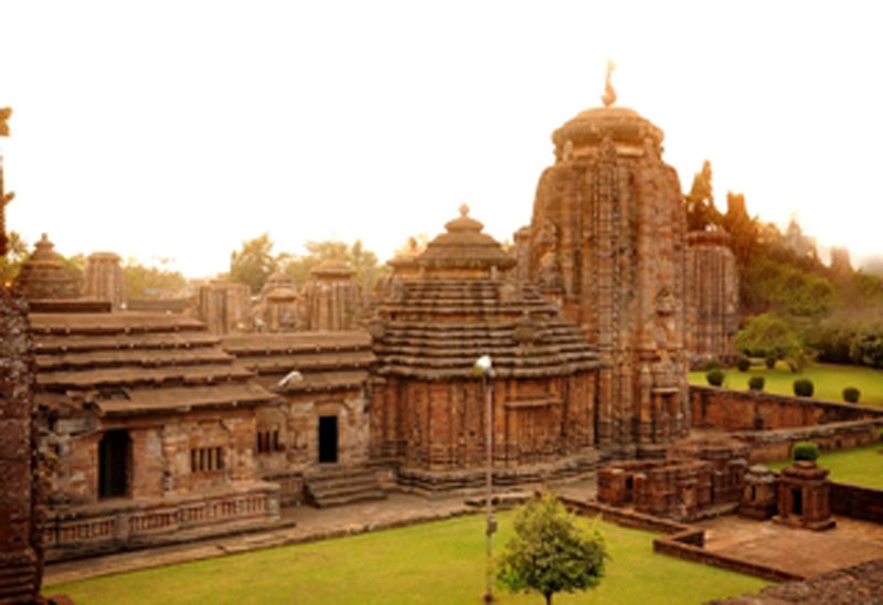 Lingaraj temple for Architecture design for home in odisha