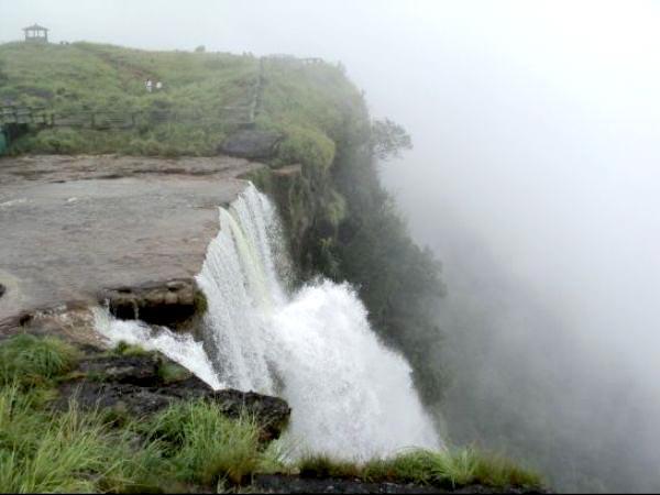Book Guwahati Shillong Tezpur Cherrapunjee Barpeta Sibsagar Guwahati Tour 14 Days