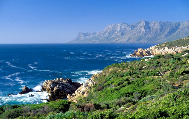 Package Tours South Africa 80