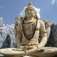 Unforgettable Kailsh Mansaravor Yatra Tour