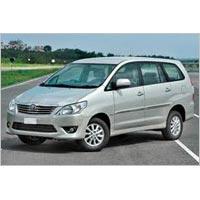 Himachal - Car Package