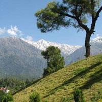 Sampurna Himachal Tour