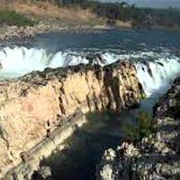 Pachmarhi - Kanha - Jabalpur Tour