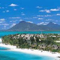 Simply Mauritius Tour