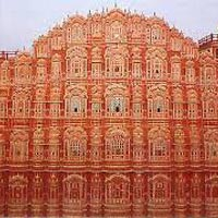Rajasthan Family Packages