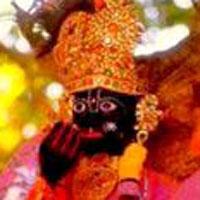 Gokul - Mathura Tour