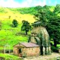 Panch-Kedar Tour