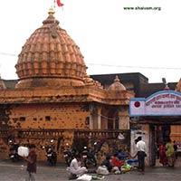 Sacred Saurashtra & Mount Abu Tour