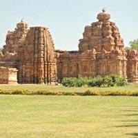 The Gateway to South India Tour
