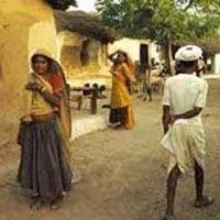 Rajasthan Villages Tour