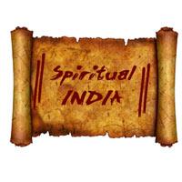 Spiritual Tour with Varanasi