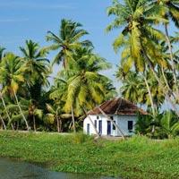 Tour of Kerala