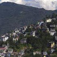 Gangtok Trip