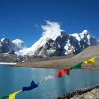 Gangtok with Gurudongmer lake Tour