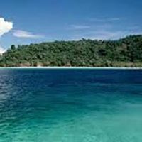 Experience Andamans Standard 5N/6D Tour