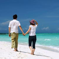 Experience Havelock Tour