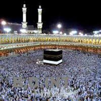 Pilgrimage Tour For Muslim