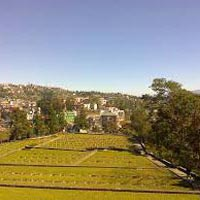 Nagaland - Kohima Tour