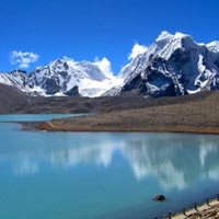 Himalayan Golden Triangle ( Darjeeling Kalimpong Gangtok) Tour