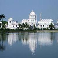 Maitree Bhraman (4 days / 3 Night) Package
