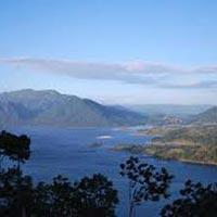 Arunachal Cultural Tour with Spiritual Sites of Buddha - 18 Days / 17 Nights