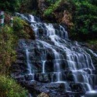 Shillong & Kaziranga Tour