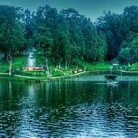 Manas National Park and the Khasi Hills Deluxe Package