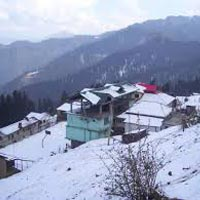 Travel Agencies in Pathankot - Pathankot Travel Agency Tour