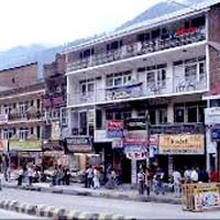 Pathankot - Manali - Shimla - Himachal Honeymoon Tour