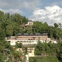 Dalhousie Khajjiar Dharamsala Tour Packages