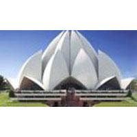 Golden Experience - Delhi Tour