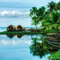 Travelers Paradise Tour