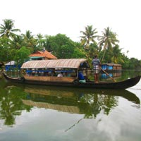 Simpely Kerala Tour