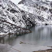 Blissful Sikkim Tour