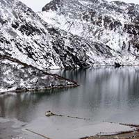 Splendorous Sikkim Tour
