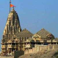 Spiritual Gujarat Tour