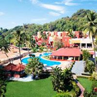 Mahabaleshwar Holiday Tour Package