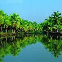 Idealistic Kerala Honeymoon Tour