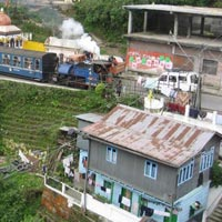 Best Honeymoon in India - Darjeeling - Gangtok - Pelling Tour