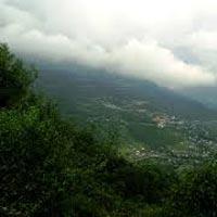 Meghalaya & Arunachal Pradesh Tour