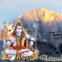 Kailsh Mansarovar Yatra Tour