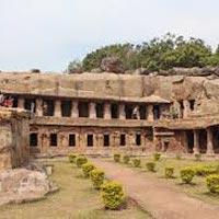 Bhuvaneshwar - Konark - Puri Tour