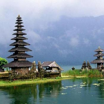 Bali Tour