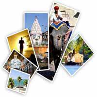 Amritsar - Baba Bakala - Bhatha Sahib - Anand Pur Sahib - Kirat Pur Sahib - Baba Budan Shah Tour
